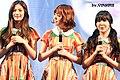 140717 오렌지캬라멜 케이윌의영스트리트 공개방송 01.jpg