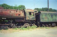 141-R-1332 aout 1991-b.jpg