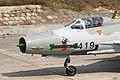 1419 Bangladesh Air Force F-7MB. (40094837364).jpg