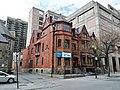 1424, rue Bishop 03.jpg