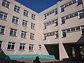 144 Марківська гімназія Current.jpg