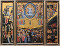 1450 Fra Angelico Last Judgement anagoria.JPG
