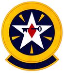 147 Resource Management Sq emblem.png