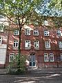 14927 Helenenstrasse 17.JPG