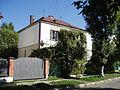 14 Yasna Street, Lviv (01).jpg