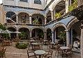 15-07-15-Centro histórico de San Francisco de Campeche-RalfR-WMA 0820-23.jpg