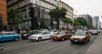 15-07-18-Straßenszene-Mexico-DSCF6552.jpg