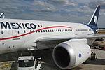 15-07-22-Flughafen-Paris-CDG-RalfR-N3S 9855.jpg