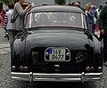 15.7.16 6 Trebon Historic Cars 023 (28297543876).jpg