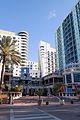 1500 Ocean Drive (Miami Beach).jpg
