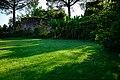 150510 181201 Giardino di Ninfa.jpg