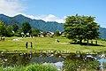 150922 Chihiro Art Museum Azumino Japan02s3.jpg