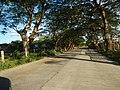 1518Franciso Viola Highway San Rafael Bulacan 08.jpg