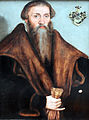 1570 Cranach d.J. Der Jurist Leonhard Badehorn anagoria.JPG