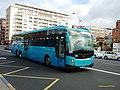 1576 Global - Flickr - antoniovera1.jpg