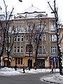15 Levytskoho Street, Lviv (01).jpg