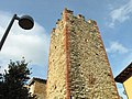 15 Torre de Don Carles (Taradell).jpg