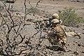 15th MEU Marines patrol the desert in Djibouti 151004-M-TJ275-141.jpg