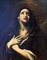 16. Jht. Maria Magdalena Buesserin anagoria.JPG