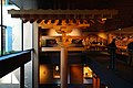 160312 Takenaka Carpentry Tools Museum Kobe Japan15s3.jpg