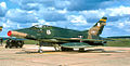 163d Tactical Fighter Squadron - North American F-100D-45-NH Super Sabre 55-2917.jpg