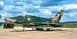 163d Tactical Fighter Squadron - North American F-100D-45-NH Super Sabre 55-2917.jpg