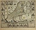 1650 Leo Visscher.jpg