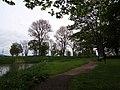 1671 Medemblik, Netherlands - panoramio (112).jpg