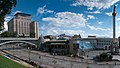 17-07-02-Maidan Nezalezhnosti RR74391-PANORAMA.jpg