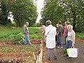 17-10-18 Jardin-Kérampéré (5).jpg