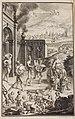 1730 Georg Daniel Heumann Kupferstich nach Gerhard Justus Arenhold Goslar nebst dem Rammelsberg.jpg