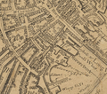 1769 KilbySt Boston map WilliamPrice.png