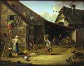 1794 Morgenstern Bauernhof anagoria.JPG