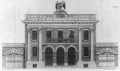 1798 Bank OfThe UnitedStates StateSt Bulfinch Boston.png