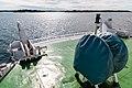 18-08-25-Åland-Föglö RRK6979.jpg