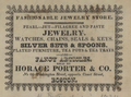 1800 HoracePorter jewelry Boston.png