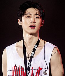 180818 iKON 2018 Continue Tour in Seoul 비아이 01 crop.jpg