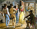 1812-Svinin-merrymaking-wayside-inn-USA.jpg
