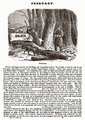 1835 February AmericanMagazine v1 Boston.png