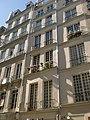183 rue saint martin.JPG
