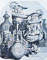 1855 céramique.jpg