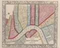 1863 map- Plan of New Orleans (NYPL b13663520-1510812) (cropped).tiff
