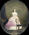 1867. Портрет великой княжны Ольги Константиновны.png