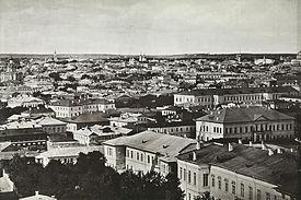 1867 Moscow BW big 12.jpg