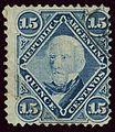 1874 15C Argentina Mi22II.jpg