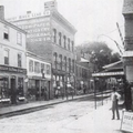 1874 EssexSt Salem Massachusetts.png