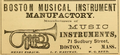 1879 musical instrument manufactory BostonBusinessDirectory.png