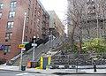 187 St steps jeh.JPG