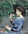 1888 Hodler Bildnis Hélène Weiglé anagoria.JPG
