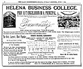 18900601 Helena Business College advertisement - The Daily Independent (Helena, Montana).jpg